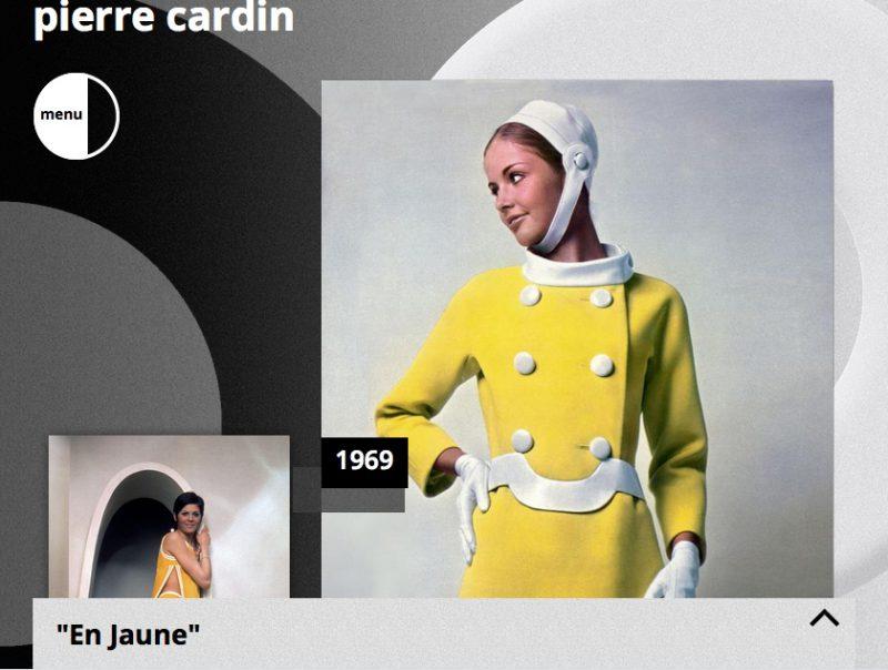 l'univers thématique -Jaune-pierrecardin.com copy